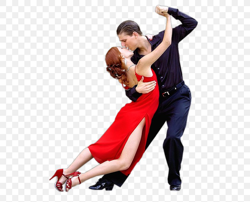 Tango Dance Couple Png 544x663px Tango Ballroom Dance Couple Dance Dancer Download Free
