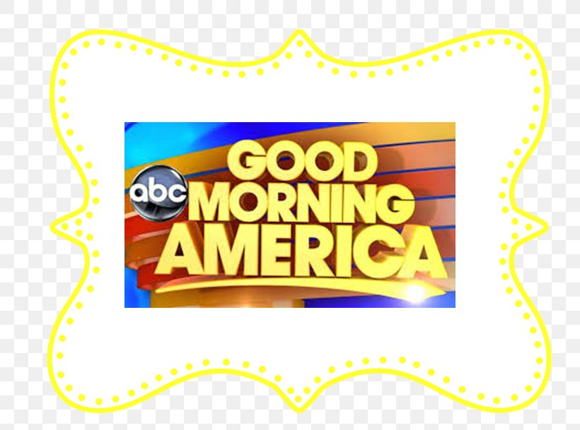 United States Television Show American Broadcasting Company ABC News, PNG, 789x609px, United States, Abc News, American Broadcasting Company, Area, Brand Download Free