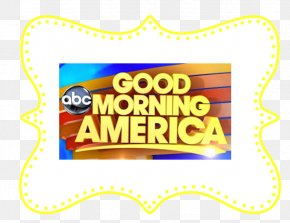 United States - United States Television Show American Broadcasting Company ABC News PNG
