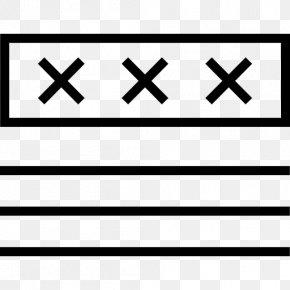 Design - Website Wireframe Mockup User Interface Design PNG