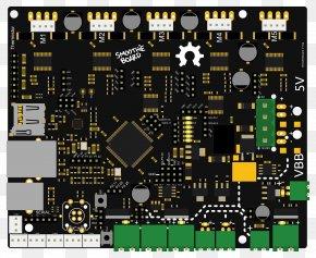 Electrical Board - Wiring Diagram Circuit Diagram Electrical Wires & Cable Electronic Circuit Home Wiring PNG