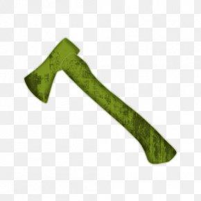 Axe - Pickaxe Tool Hatchet Clip Art PNG