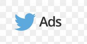 Marketing - Social Network Advertising Pay-per-click Online Advertising Mobile Advertising PNG