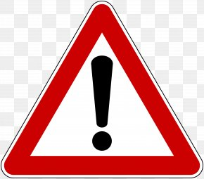 Traffic Signs - Traffic Sign Warning Sign Street Name Sign Stock Photography PNG