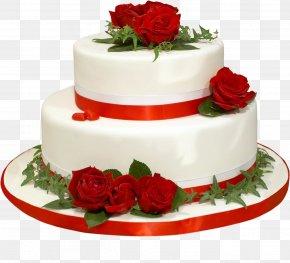 Wedding Cakes - Birthday Cake Wedding Cake Christmas Cake Bakery PNG
