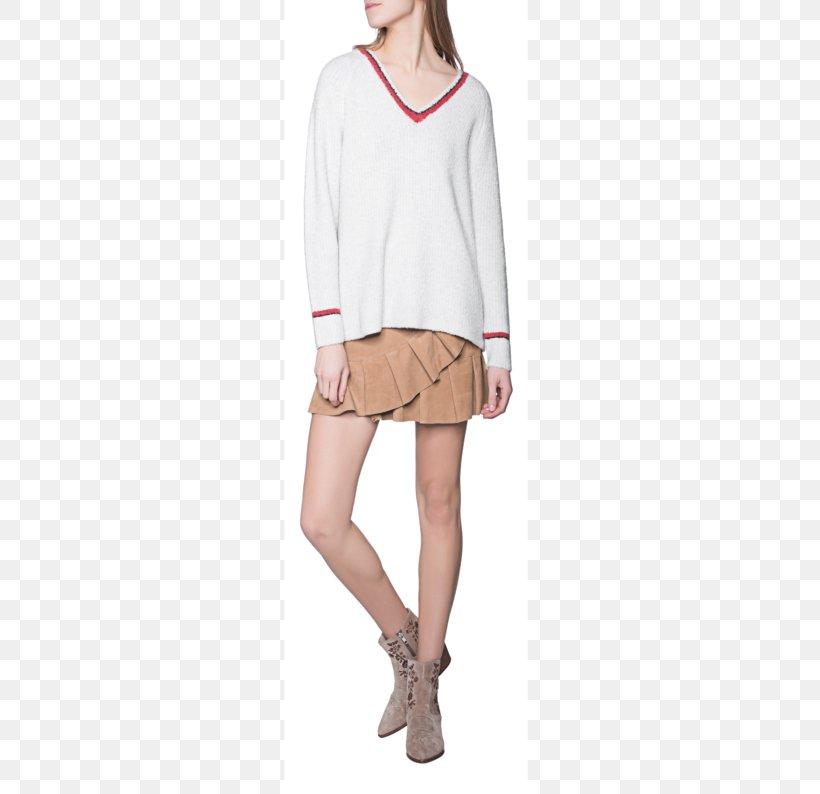 Clothing Skirt Designer Fashion Sleeve Png 618x794px Clothing Beige Designer Dolman Fashion Download Free