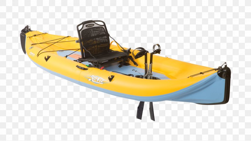 Kayak Fishing Hobie Cat Paddle Inflatable, PNG, 2184x1230px, Kayak, Boat, Boating, Canoe, Canoeing Download Free