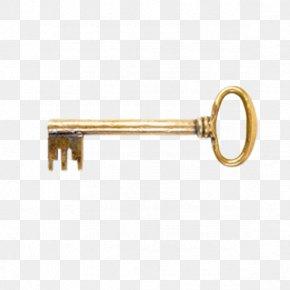 Key - Key Download Google Images Lock PNG