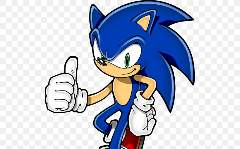 Sonic The Hedgehog 2 Tails Clip Art Png 511x512px Sonic The Hedgehog 2 Artwork Fictional Character