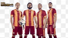 Galatasaray - Galatasaray S.K. Süper Lig The Intercontinental Derby Fenerbahçe S.K. Sports PNG