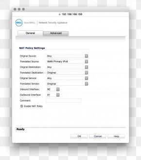 Login Interface - Screenshot Batch Processing File Transfer Protocol Computer Program PNG