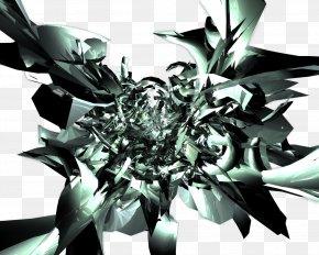 Cinema 4D Rendering Digital Art 3D Computer Graphics PNG