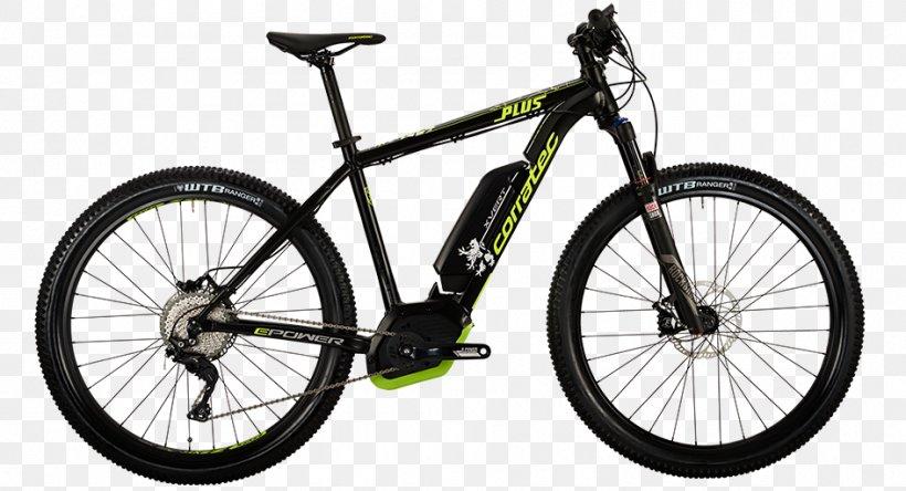 A2b Electric Bike >> Electric Bicycle Mountain Bike A2b Bicycles Corratec Png