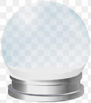 Ceiling Light Fixture - Lighting Light Lamp Sphere Light Fixture PNG