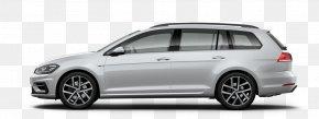 Volkswagen Golf Variant - 2017 Volkswagen Golf 2018 Volkswagen Golf 2017 Volkswagen Touareg 2015 Volkswagen Golf PNG