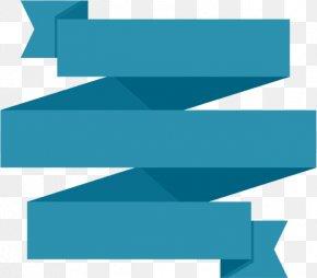 Logo Electric Blue - Blue Turquoise Text Aqua Font PNG