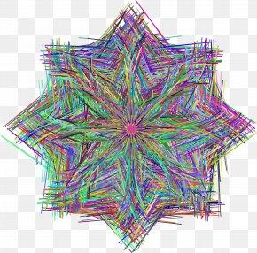 Neutron Star - Neutron Star Atom Clip Art PNG