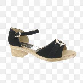 Sandal - Product Design Sandal Shoe Beige PNG