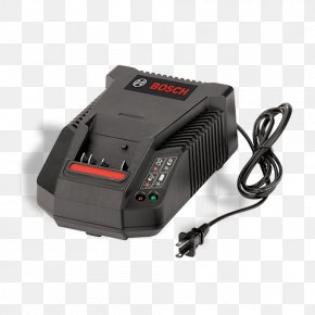 Battery Charger - Battery Charger Lithium-ion Battery Cordless Electric Battery PNG