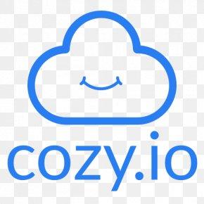 Cloud Computing - Cozy Cloud Computing Computer Software Uber PNG