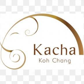 Hotel - Koh Chang Kacha Resort & Spa Hotel Government Savings Bank White Sand Beach PNG