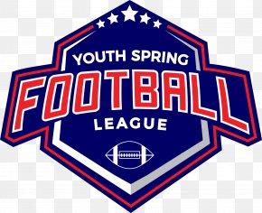Kids Football - Florida State Seminoles NFL American Football Sports League Jacksonville Jaguars PNG