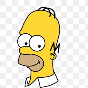 Homer Simpson PNG - Homer Simpson Marge Simpson National Baseball Hall Of Fame And Museum Grampa Simpson D'oh! PNG