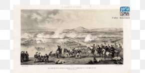 Karl Marx - Battle Of Puebla Battle Of Las Cumbres Las Glorias Nacionales: Album De La Guerra Cumbres De Acultzingo PNG