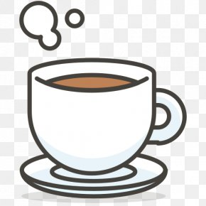 Diner - Coffee Cup Cafe Chocolate PNG