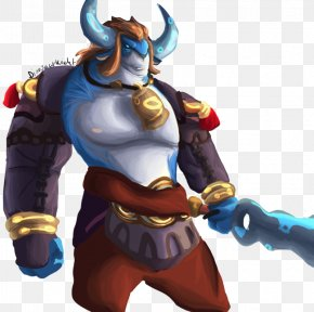 Lord Mobile - Gigantic Knossos Fan Art Drawing Video Game PNG