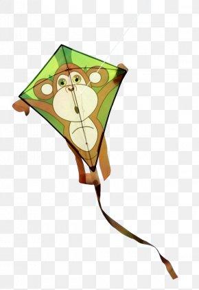 Kite - Kite Icon PNG