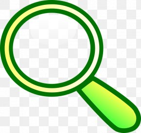 Loupe - Magnifying Glass Magnification Clip Art PNG