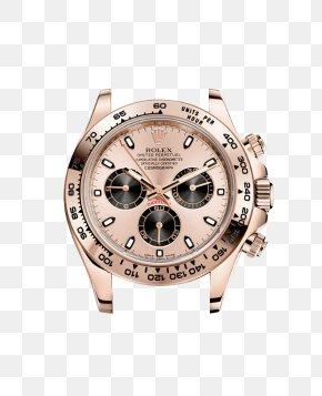Rolex Daytona - Rolex Daytona Rolex Datejust Rolex Oyster Perpetual Cosmograph Daytona Watch PNG