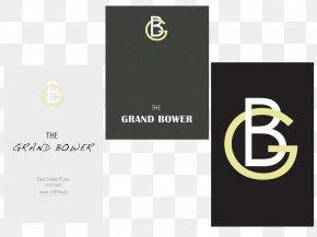 Design - Logo User Interface Design Responsive Web Design PNG