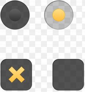 Business Simple Web Button - Web Button Web Page Download PNG