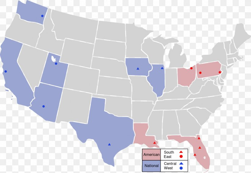 United States US Presidential Election 2016 American Civil War Map, PNG, 1085x748px, United States, American Civil War, Animated Mapping, Animation, Area Download Free
