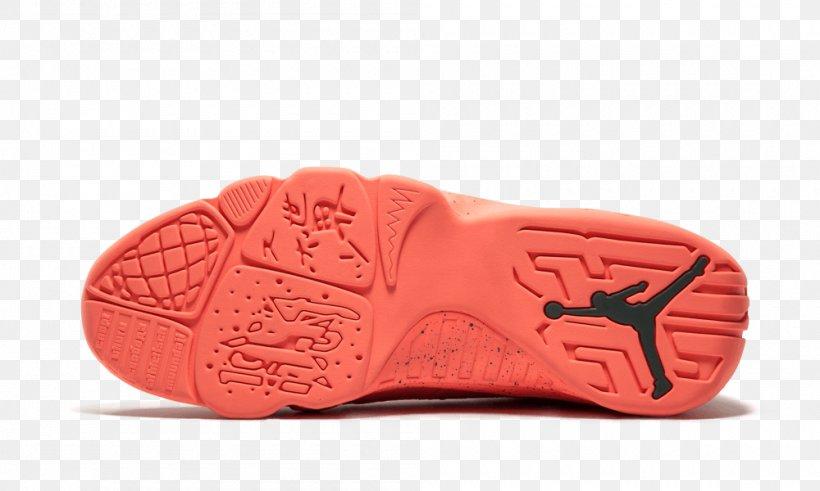 Air Jordan Basketball Shoe Sneakers Nike, PNG, 1000x600px, Air Jordan, Basketball, Basketball Shoe, Brand, Cross Training Shoe Download Free