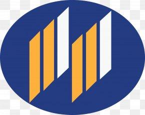 Guatemala Logo Ministry Of Education Ministerio De Desarrollo Social Png 2551x1263px Guatemala Brand Health Logo Ministry Download Free