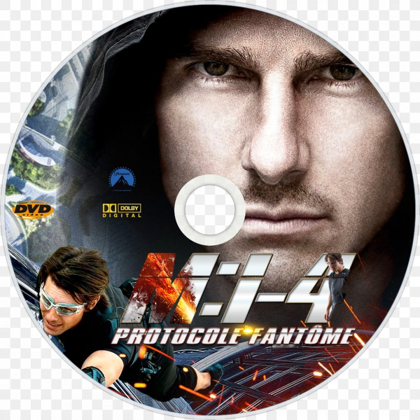 PROTOCOLE TÉLÉCHARGER TRUEFRENCH DVDRIP IMPOSSIBLE MISSION FANTOME