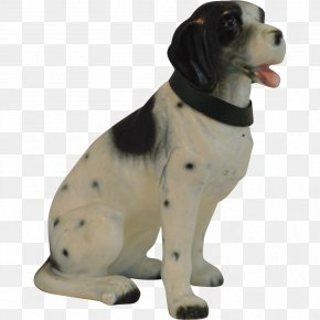 Hand-painted Puppy - Dog Breed Companion Dog Canidae Pet PNG
