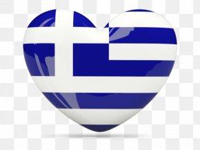 Flag - Flag Of Greece Greek War Of Independence Pelion Makrinitsa PNG