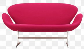 Magenta Pink - Furniture Chair Pink Magenta PNG