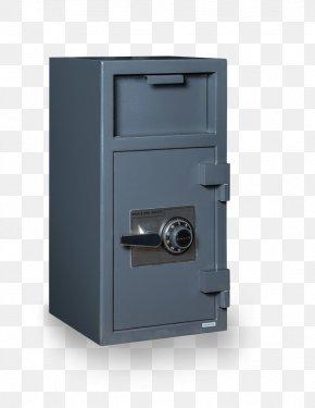 Gun Safe - Gun Safe Electronic Lock Combination Lock PNG