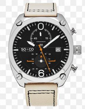 Watch - Rolex Sea Dweller Watch Bulgari Chronograph PNG