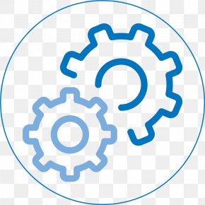 Design - Engineering Design Process Mechanical Engineering PNG