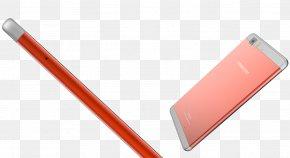 Sachin Tendulkar - Smartphone IPhone 7 Telephone AMOLED Qualcomm Snapdragon PNG