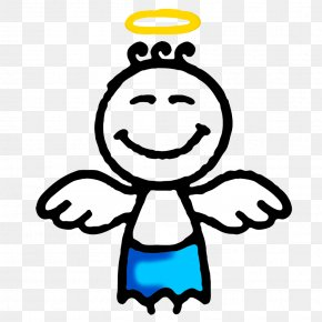 Angel - Clip Art Vector Graphics Image Illustration Royalty-free PNG
