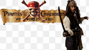 Pirates Of The Caribbean: At World's End - Jack Sparrow Captain Sao Feng Davy Jones Pirates Of The Caribbean Black Pearl PNG