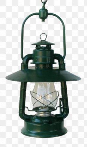 Light - Lighting Lantern Kerosene Lamp Electric Light PNG