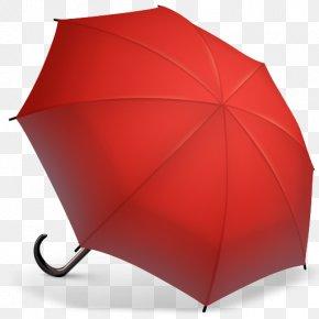 Red Umbrella - Avira Antivirus Antivirus Software Computer Virus PNG